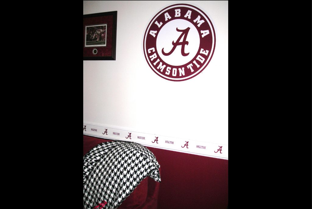 Bama Wall Graphic-01