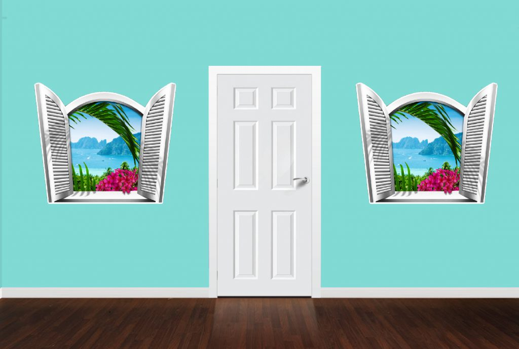 Resort Wall Graphics-01
