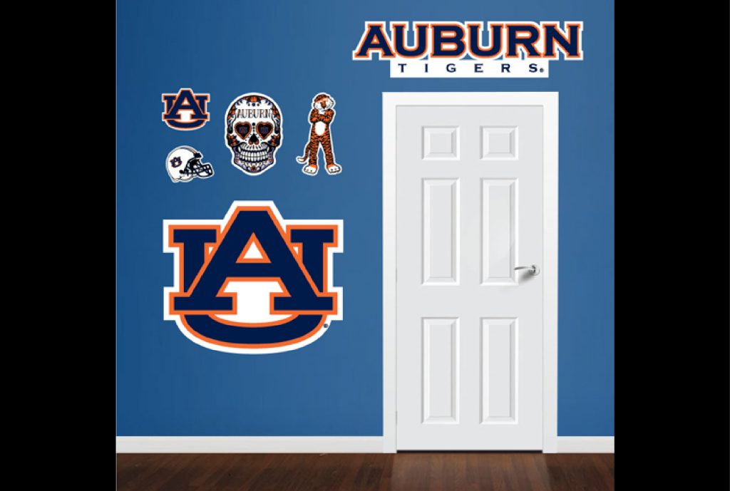 Wall-Graphic---Auburn-Room-01