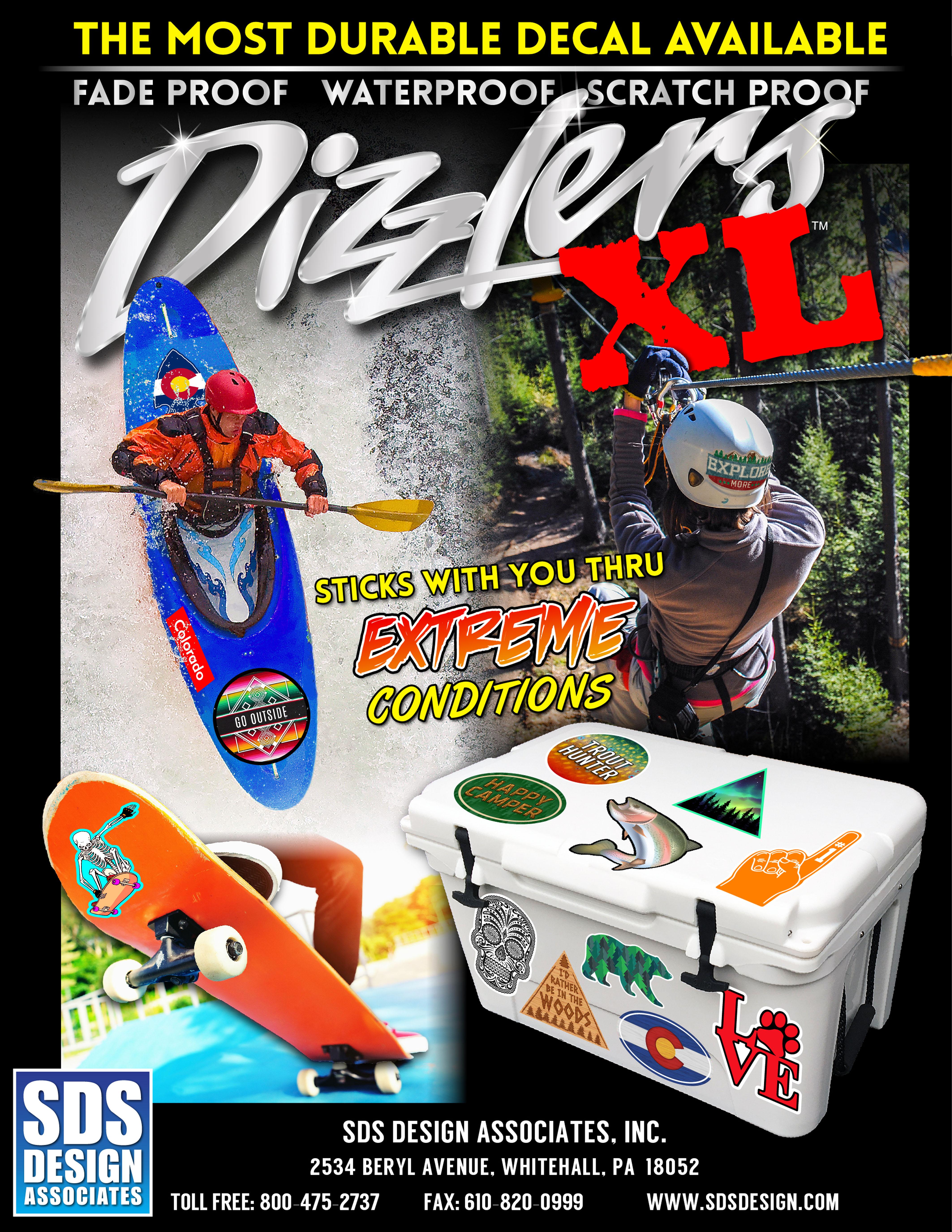 Dizzlers xl handout 4